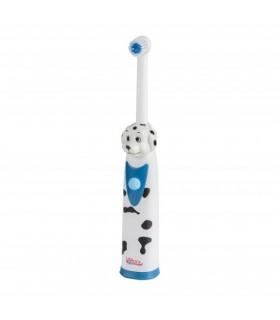 Periuta de Dinti Electrica Dog VANORA VTB1-DOG